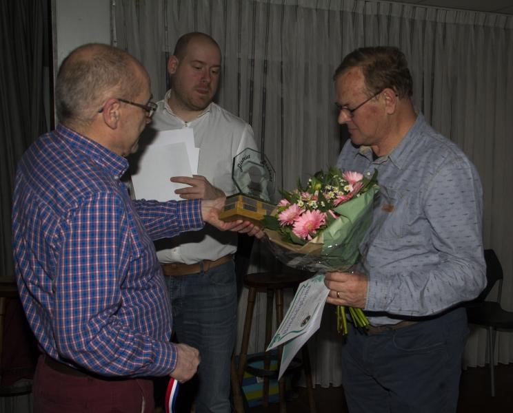 eerstprijs DB 2017